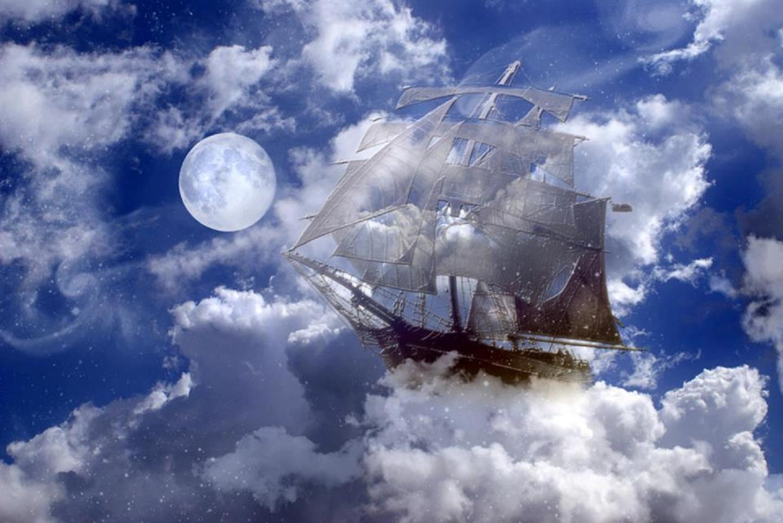 sailing-boat-in-heaven