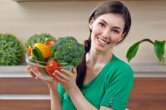 Как похудеть без проблем для здоровья