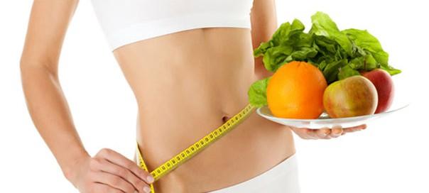 диета на 7 дней
