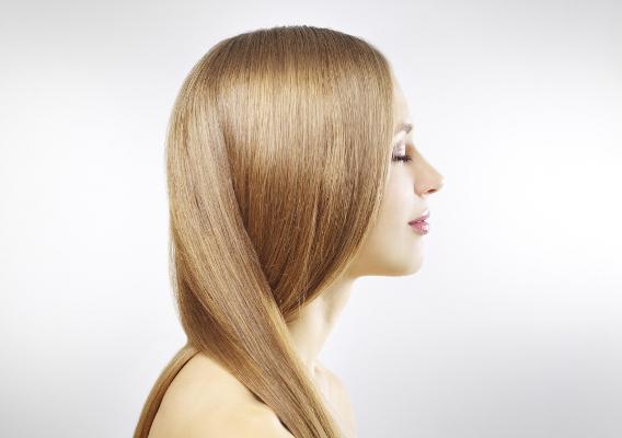 хна бесцветная для волос