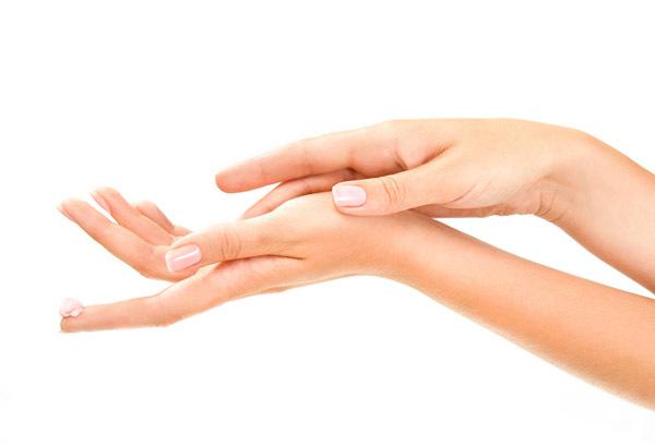 Эпиляция рук в домашних условиях