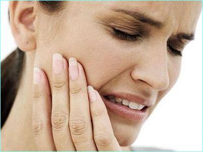 Лечение зубов у больных ревматическими заболеваниями