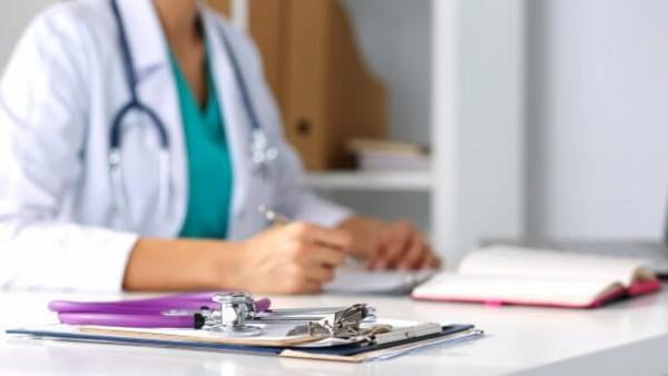 бесплатные медицинские услуги
