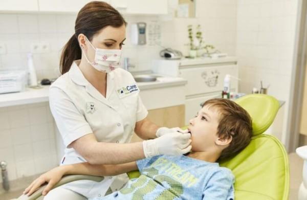 платная стоматологическая клиника