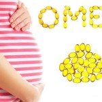 Польза рыбьего жира для беременных
