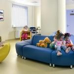 Частные детские клиники 2019