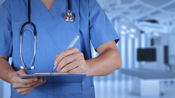 Будущее за платной медициной